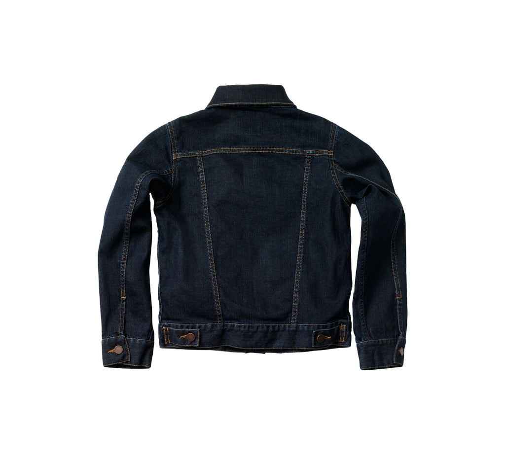 Yieldings Discount Clothing Store's Manning - Jacket by DL1961 in Sling