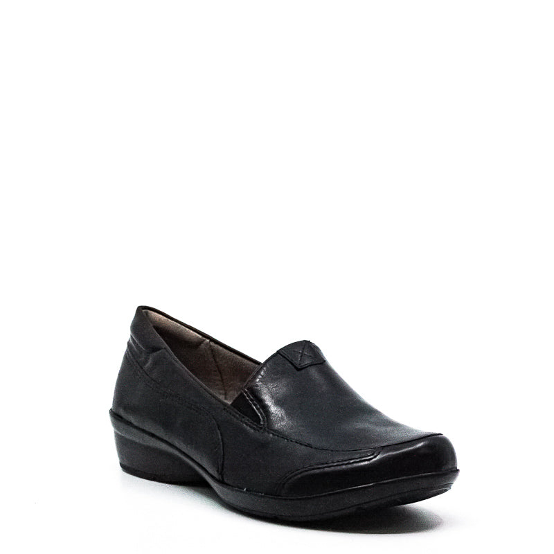 Naturalizer | Channing Slip-On Loafers