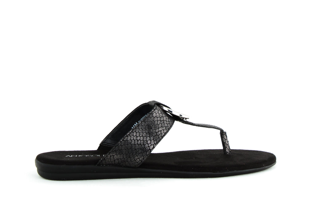 Aerosoles | Supper Chlub Thong Sandals