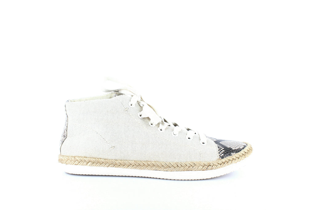 Dolce Vita | Akello Espadrille High Top Sneakers