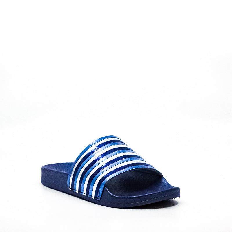 Reaction Kenneth Cole | Pool Pipes Sandals