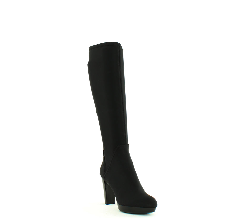 Donald J Pliner | Echoe Knee High Boots