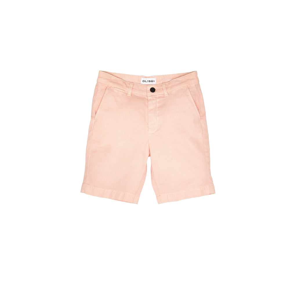 Yieldings Discount Clothing Store's Jacob - Chino Short by DL1961 in Puppylove