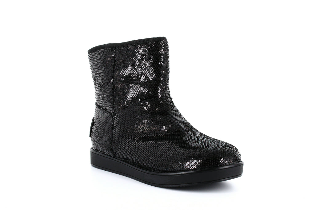 G By Guess | Asella Sequined Boots