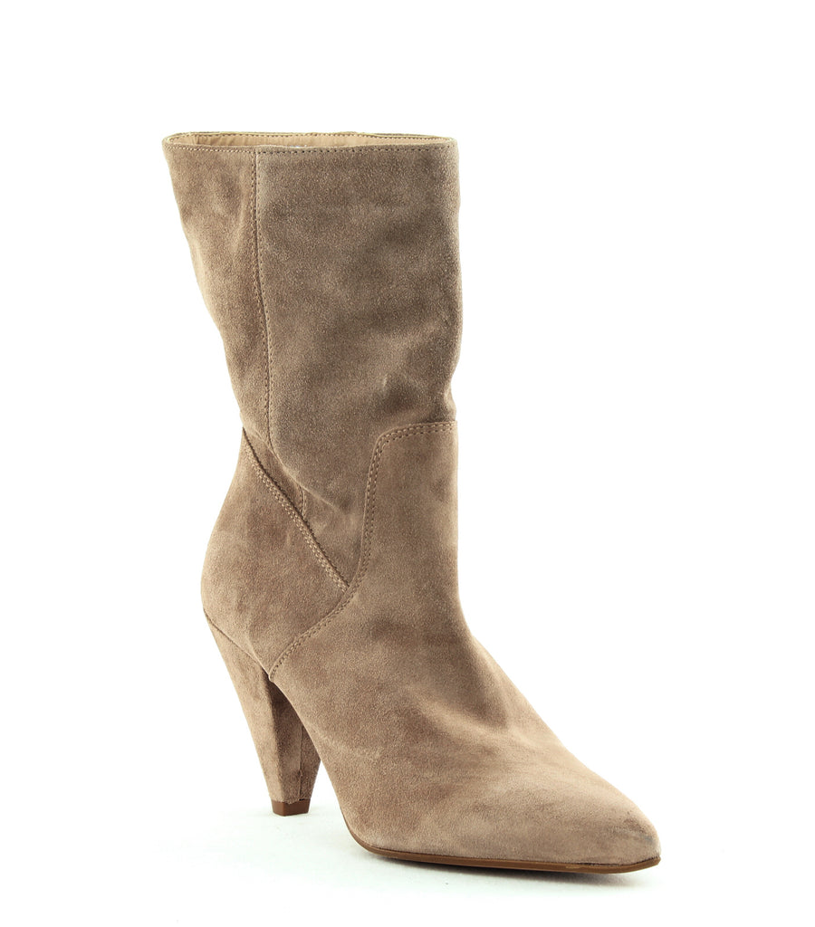 Kenneth Cole | Labella Mid Calf Bootie