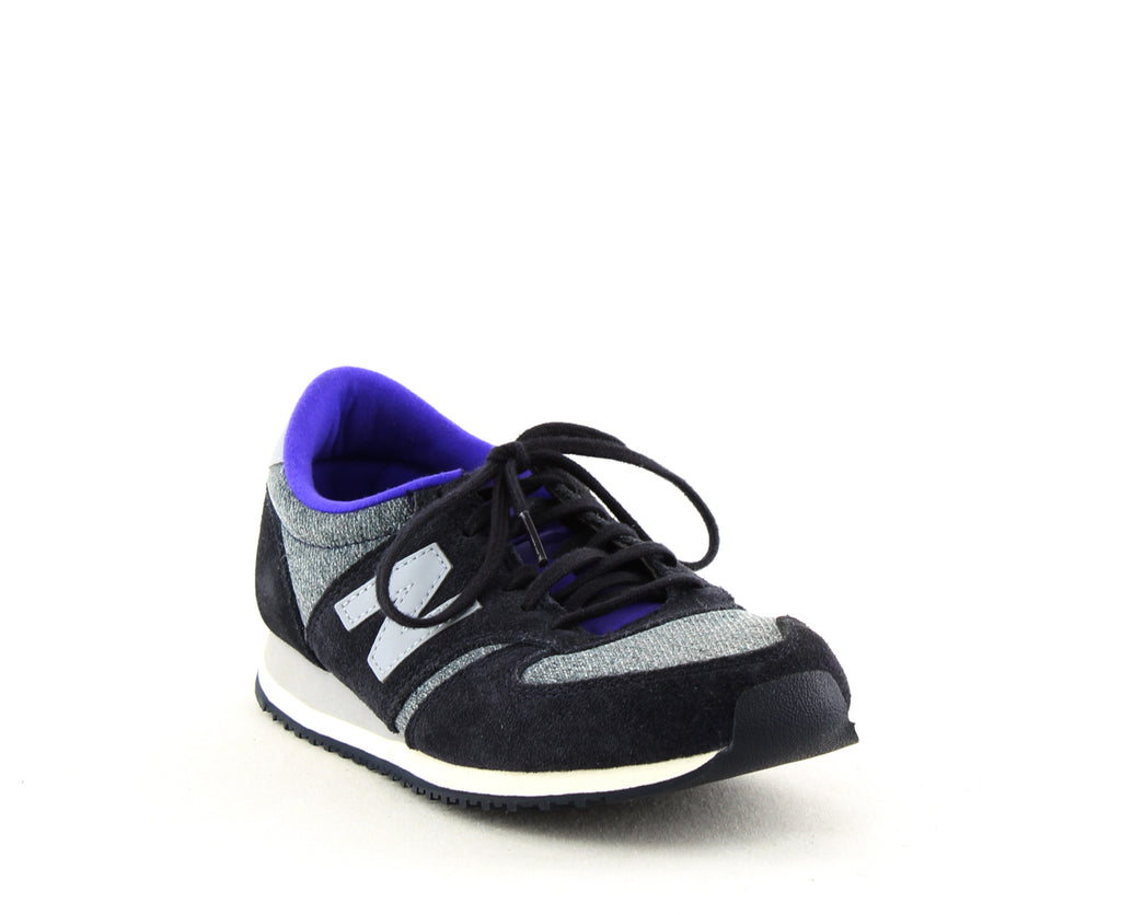 New Balance | Classics Lace Up Sneakers