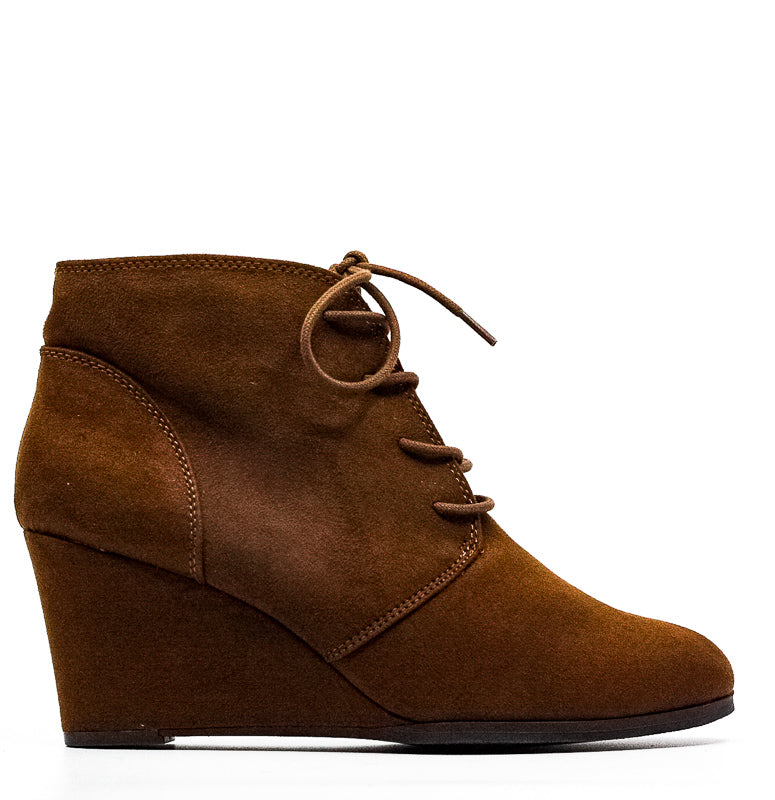 American Rag Cie | Baylie Wedge Booties