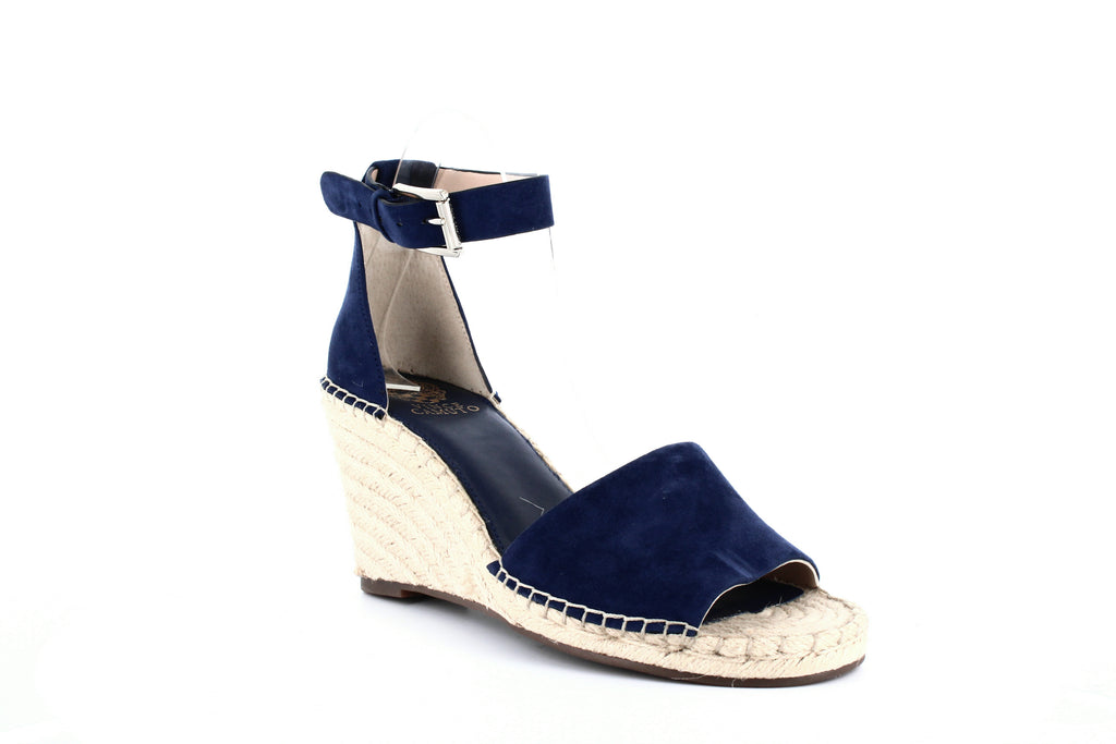Vince Camuto | Leera Wedge Sandals