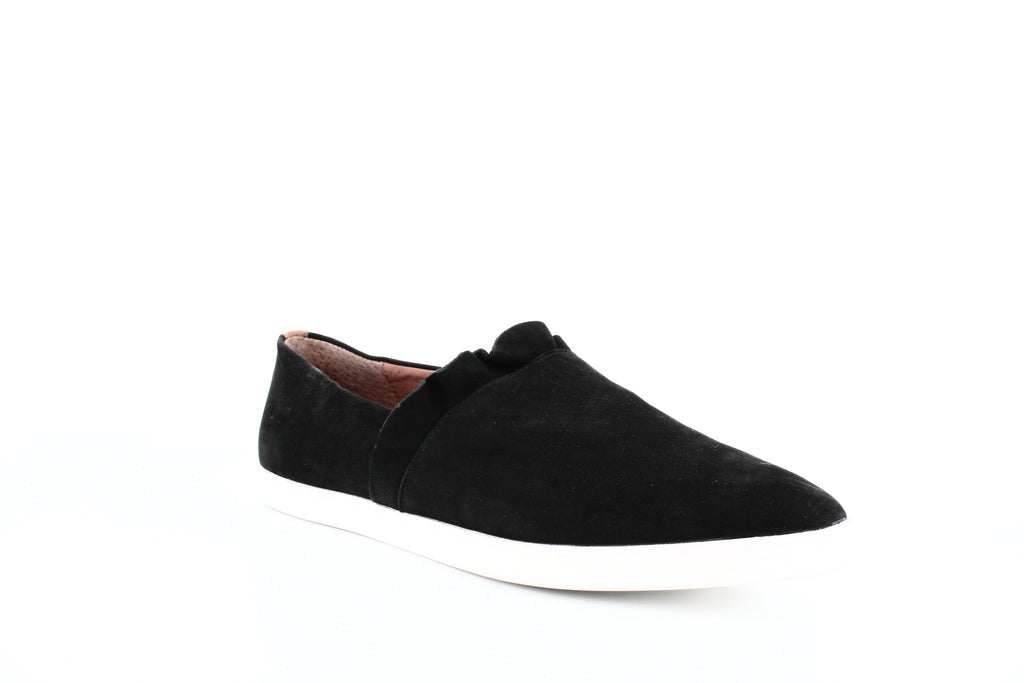 Gentle Souls By Kenneth Cole | Avery Slip-On Sneakers