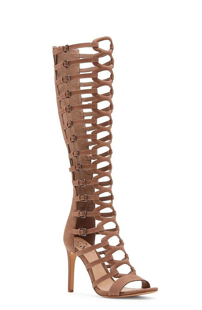 Vince Camuto | Chesta Knee High Boots