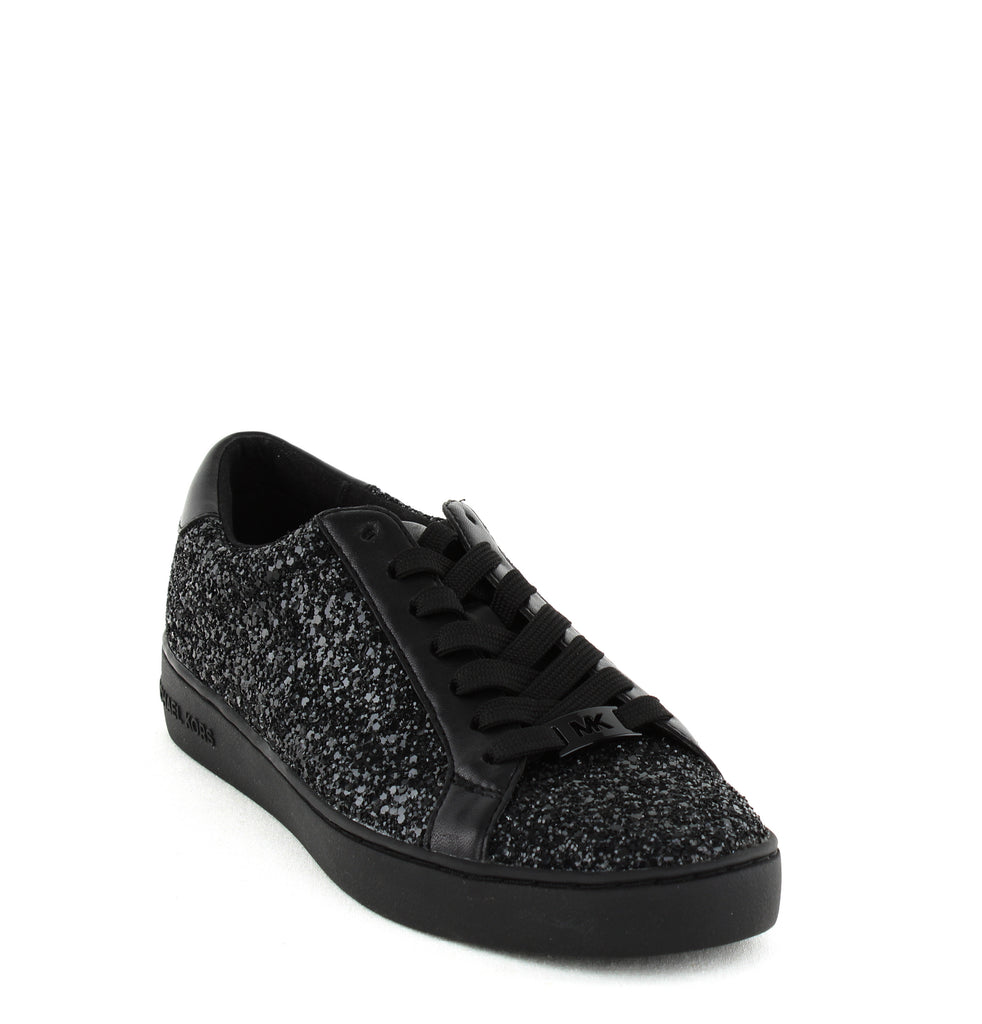 MICHAEL Michael Kors | MICHAEL Irving Lace Up Sneaker