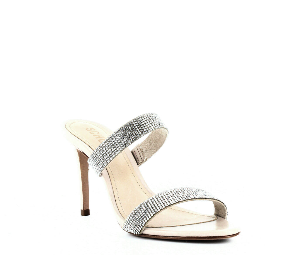 Schutz | Beatriz Sandals