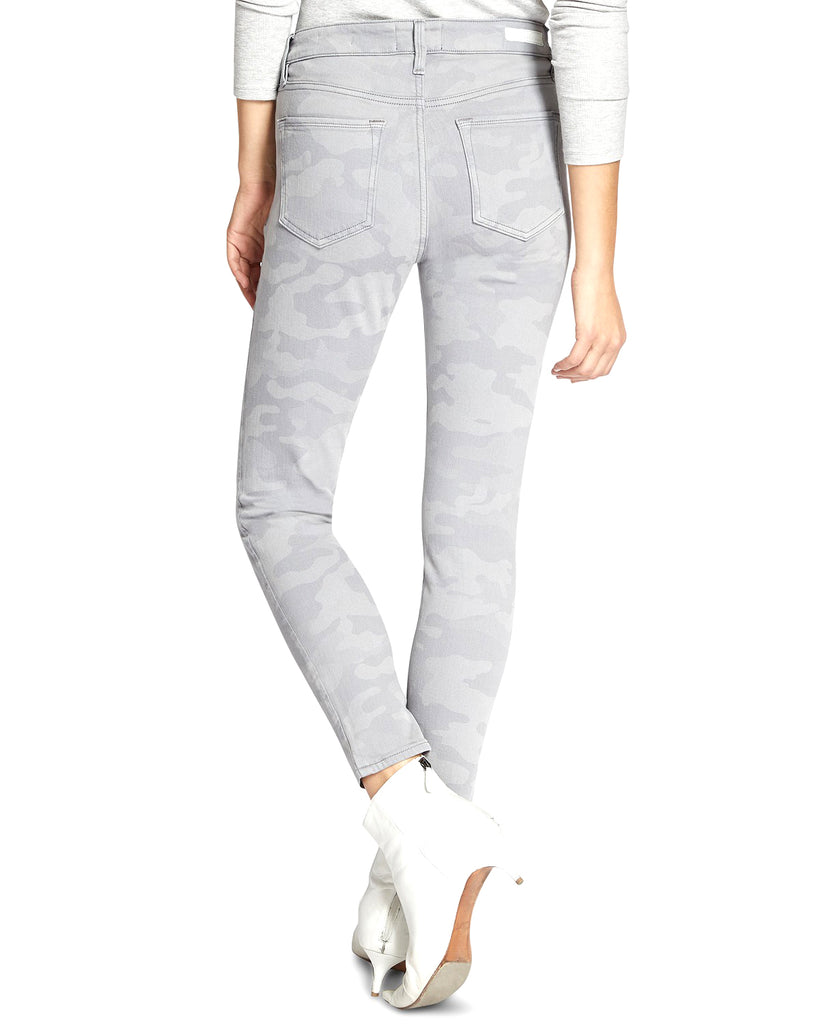 Sanctuary | Social Standard Ankle Skinny Jeans