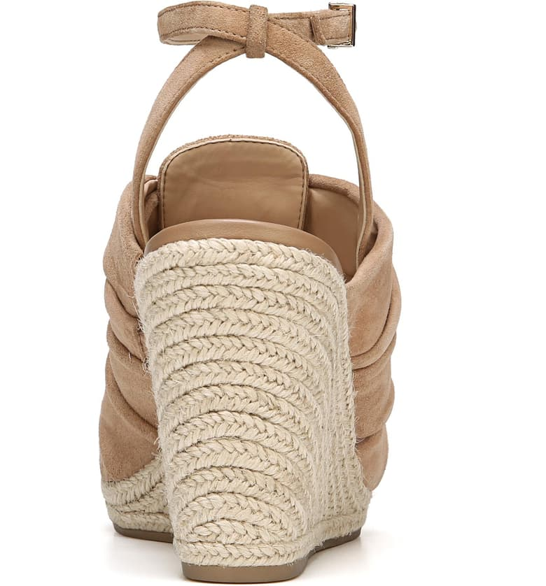 Sam Edelman | Awan Wedge Sandals
