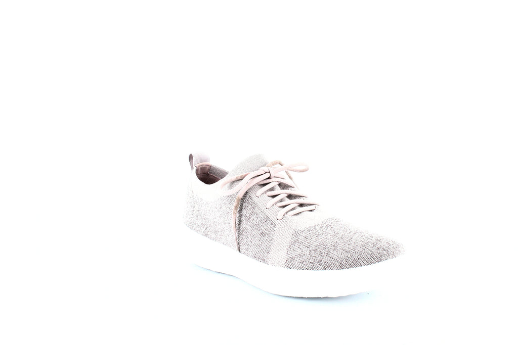 Fitflop | F-Sporty Uberknit Low-Top Sneakers