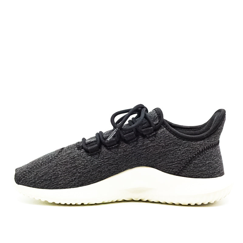 Yieldings Discount Shoes Store's Tubular Sneakers by Adidas in Black