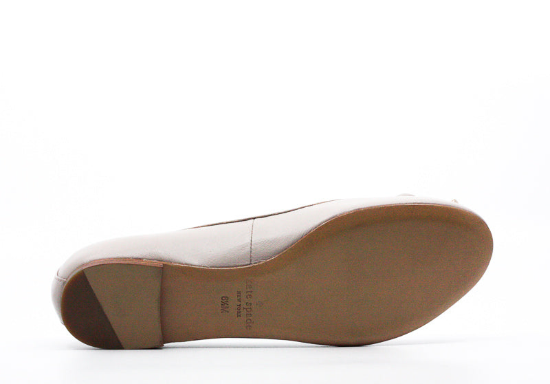 Kate Spade | Willa Ballet Slippers