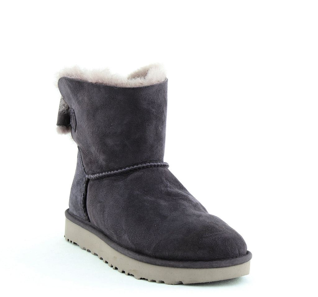 UGG | Naveah Winter Boots