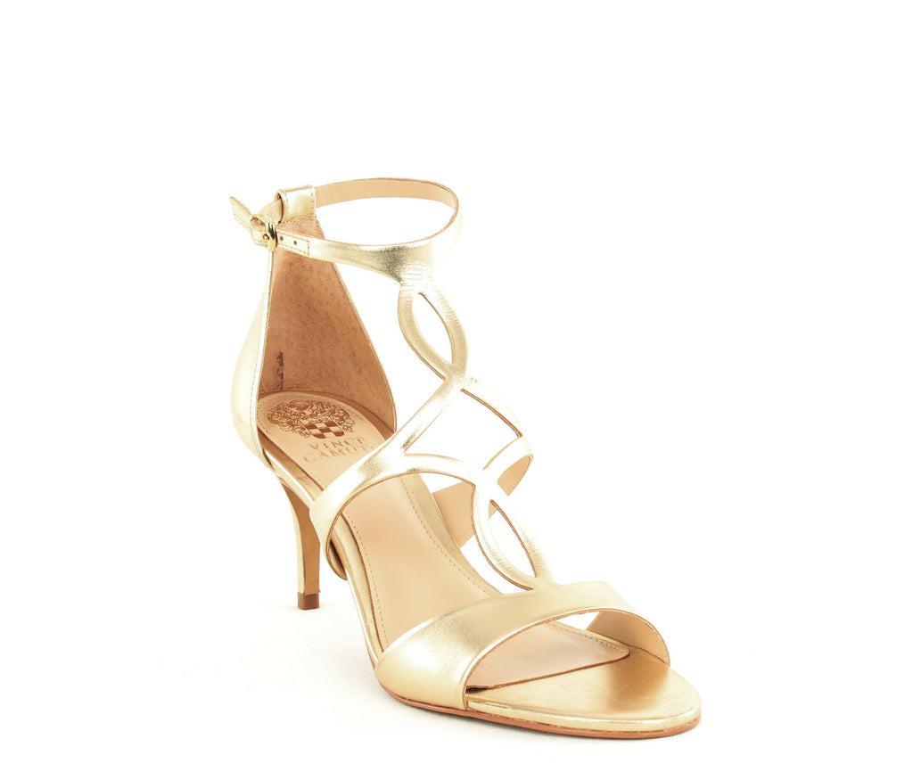 Vince Camuto | Payto Heeled Sandals