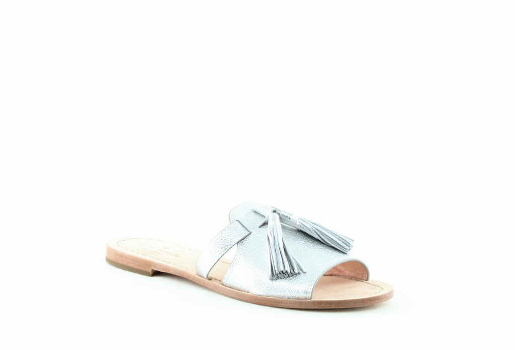 Kate Spade | Coby Slip-On Sandals
