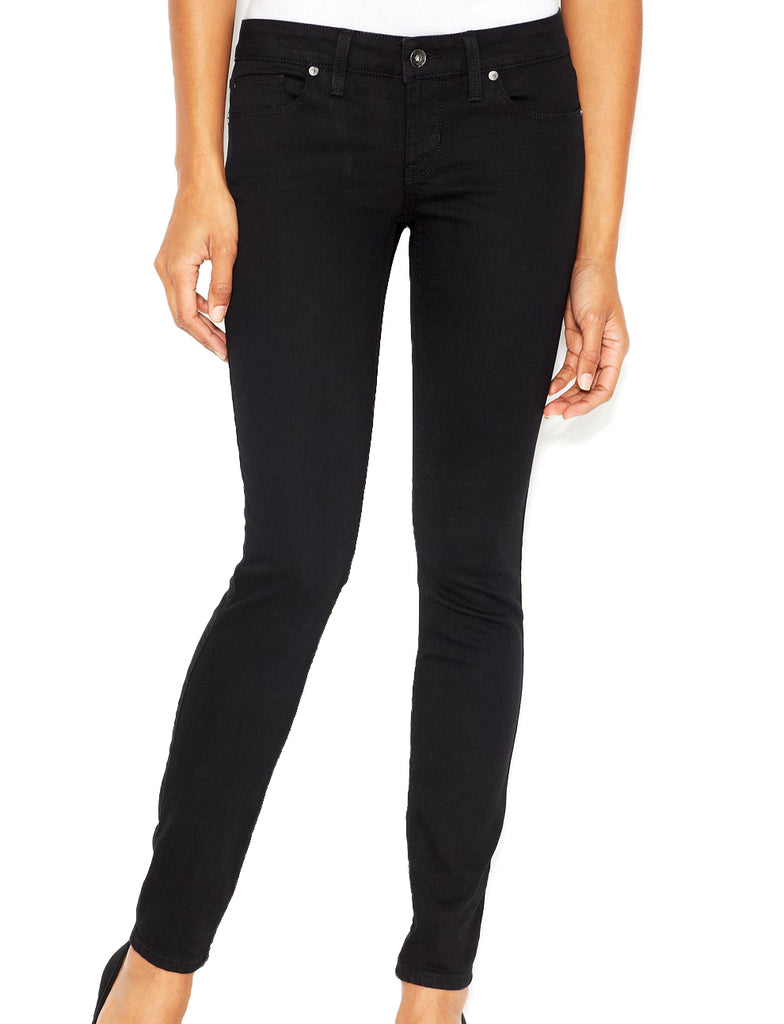 Guess | Power Low-Rise Skinny Jeans