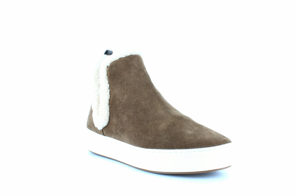MICHAEL Michael Kors | Ashlyn Slip-On Sneakers