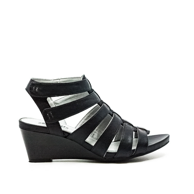 Cliffs By White Mountain | Vivaldi Wedge Sandals