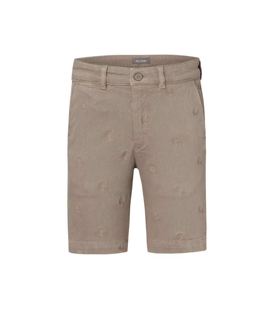 Yieldings Discount Clothing Store's Jacob - Chino Short by DL1961 in Shockwave