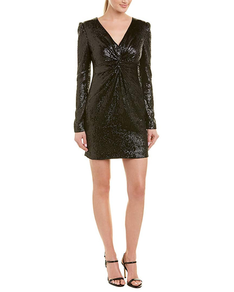 Rachel Zoe | Lou Shift Dress