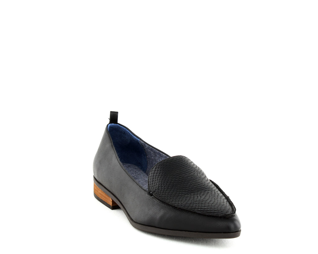 Dr. Scholl's American Lifestyle Collection | Elegant Flats