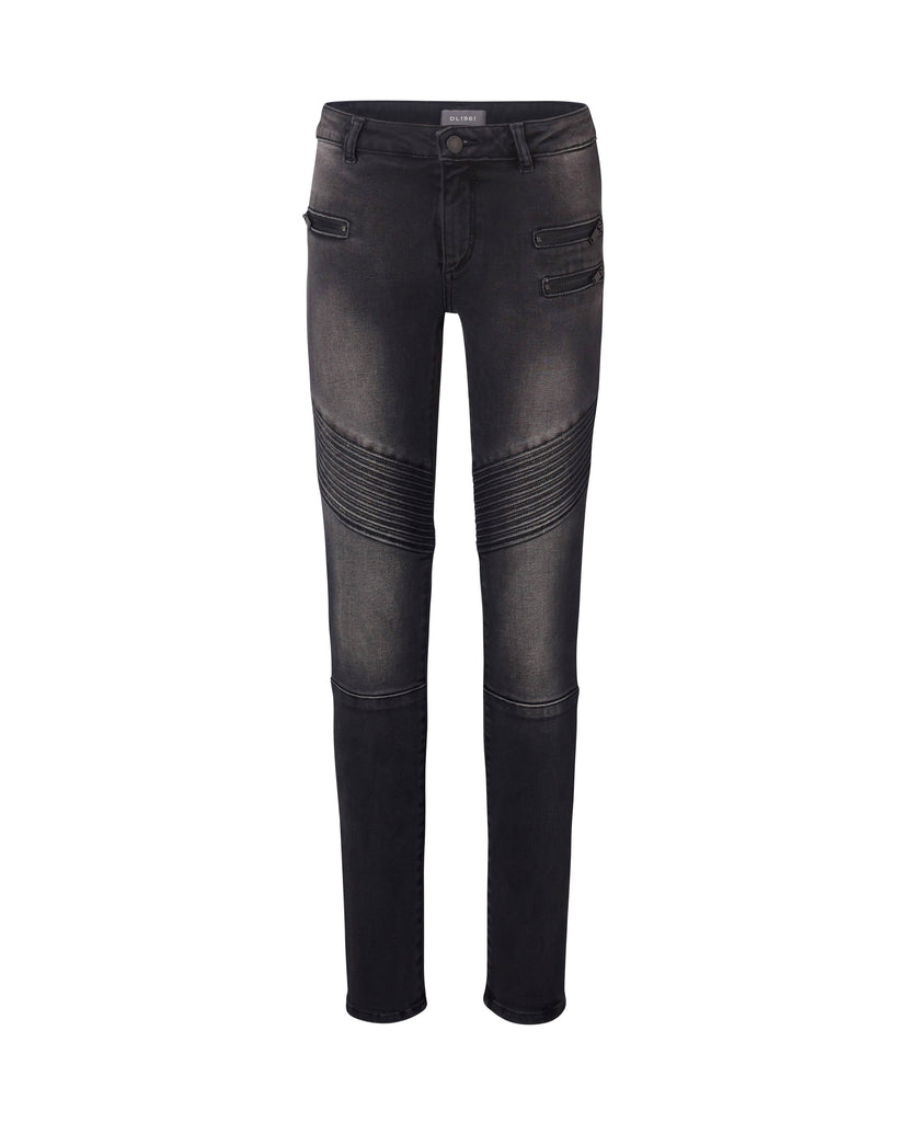Yieldings Discount Clothing Store's Chloe - Skinny by DL1961 in Harley