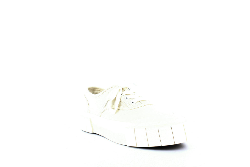 Good News | Bagger Low-Top Platform Sneakers