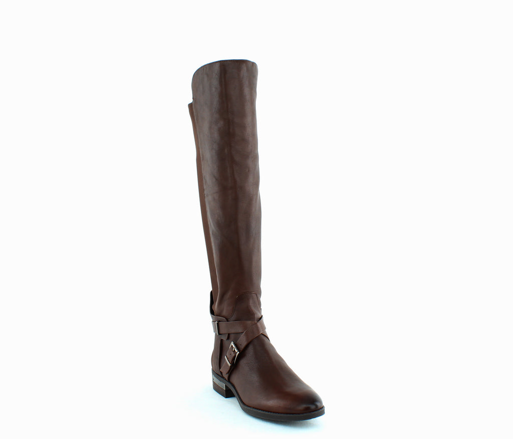 Vince Camuto | Paton Over The Knee Boots