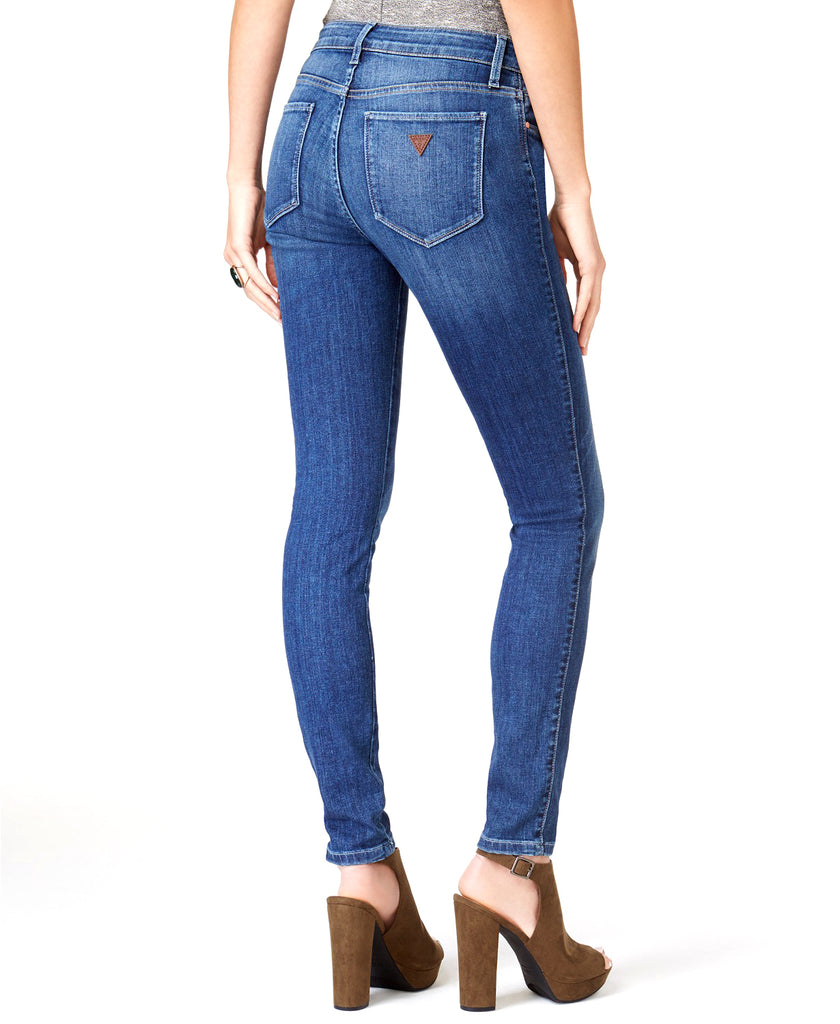 Guess | Sexy Curve Skinny Jeans