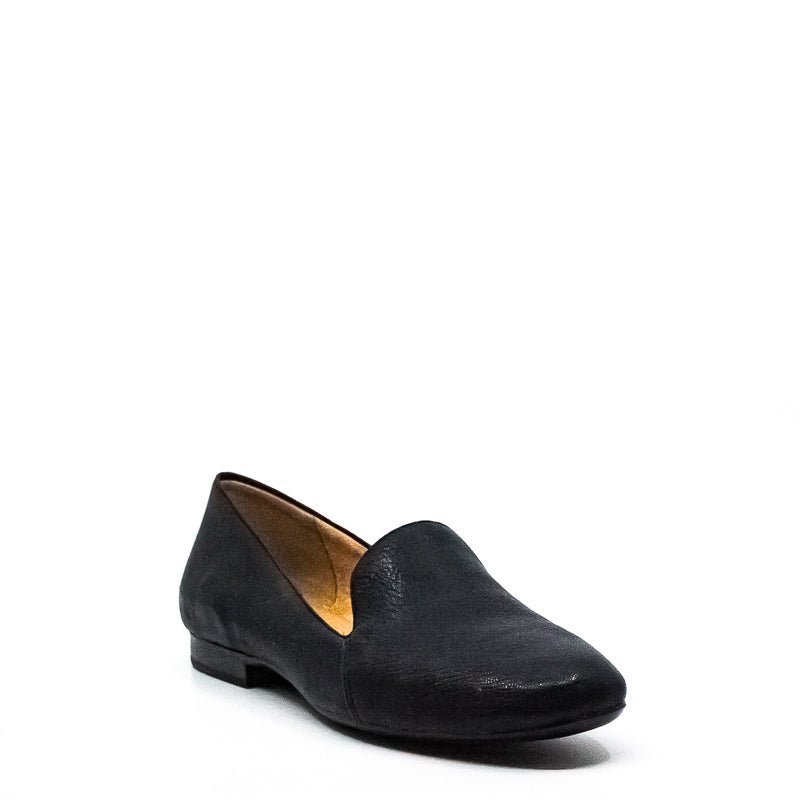 Naturalizer | Emiline Leather Slip-Ons