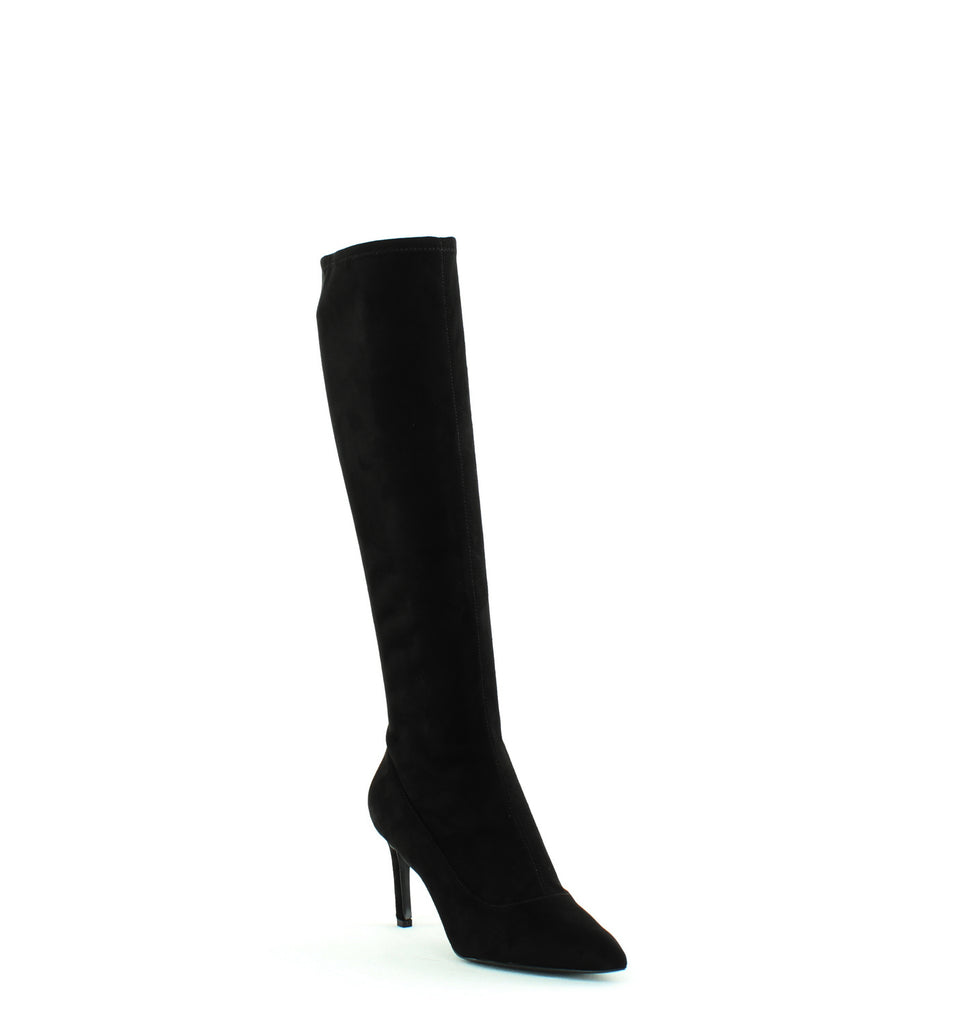 Nine West | Carrara Tall Boots