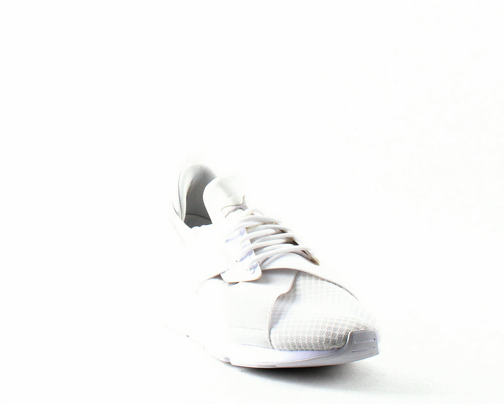 Puma | Muse EP Sneakers
