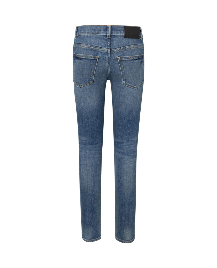 Yieldings Discount Clothing Store's Hawke - Skinny by DL1961 in Prize