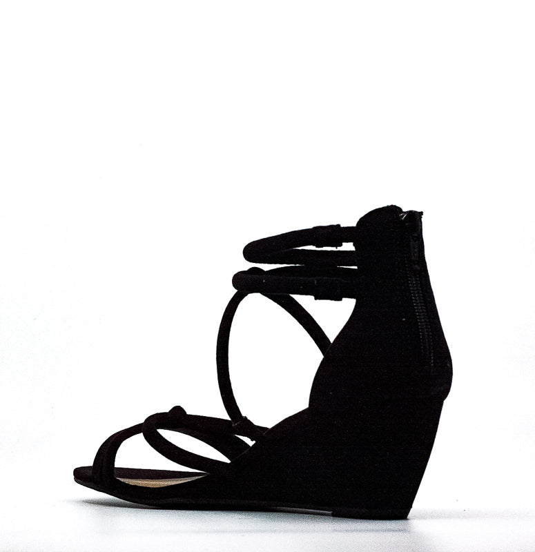 American Rag Cie | Acalla Wedge Sandals