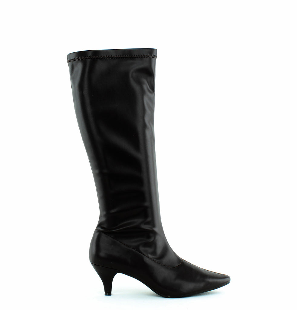 Aerosoles | Afterward Knee High Boots