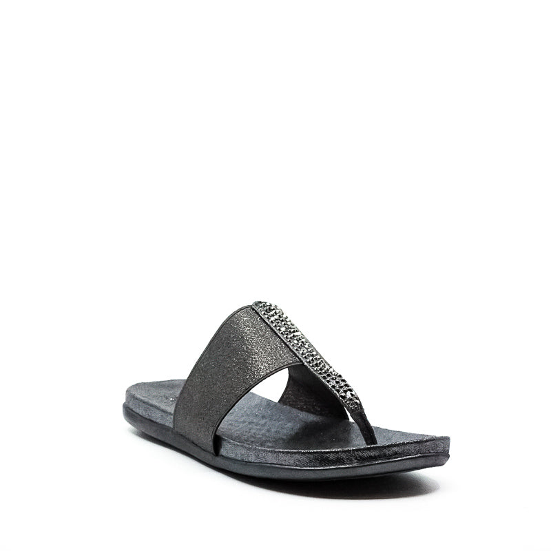 Reaction Kenneth Cole | Slim Stand Sandals