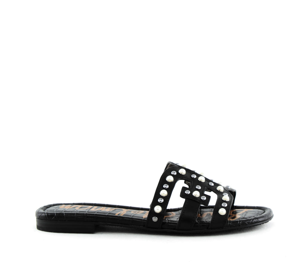 Sam Edelman | Bay Leather Sandals