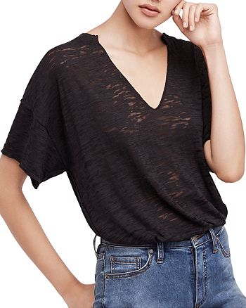 Free People | Maddie T-Shirt
