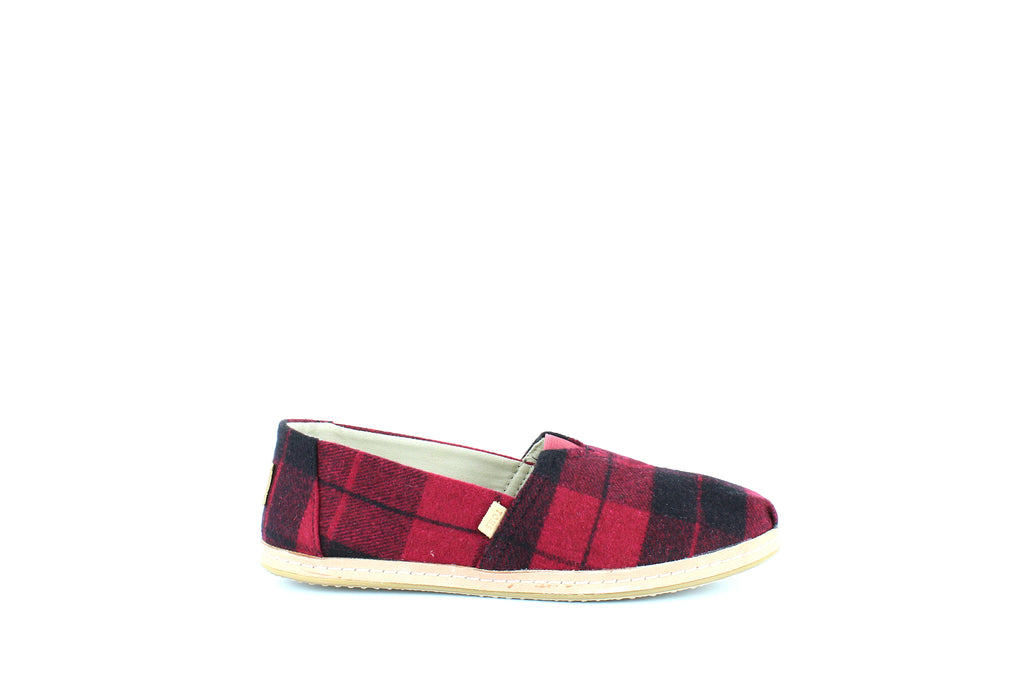 Toms | Classic Slip-Ons