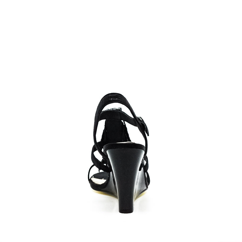 Adrianna Papell | Adair Wedge Sandals