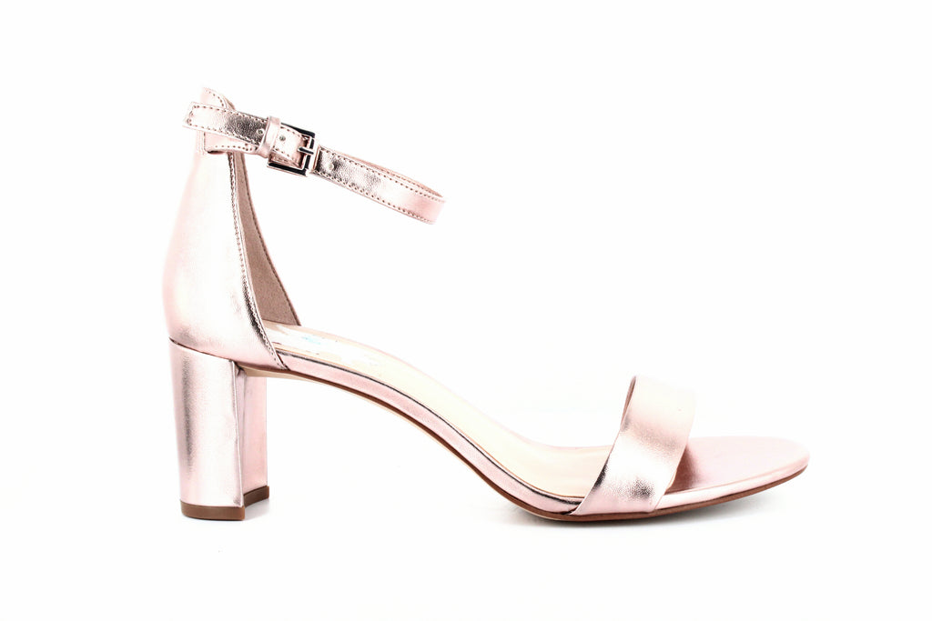 Nine West | Pruce Ankle Strap Sandals