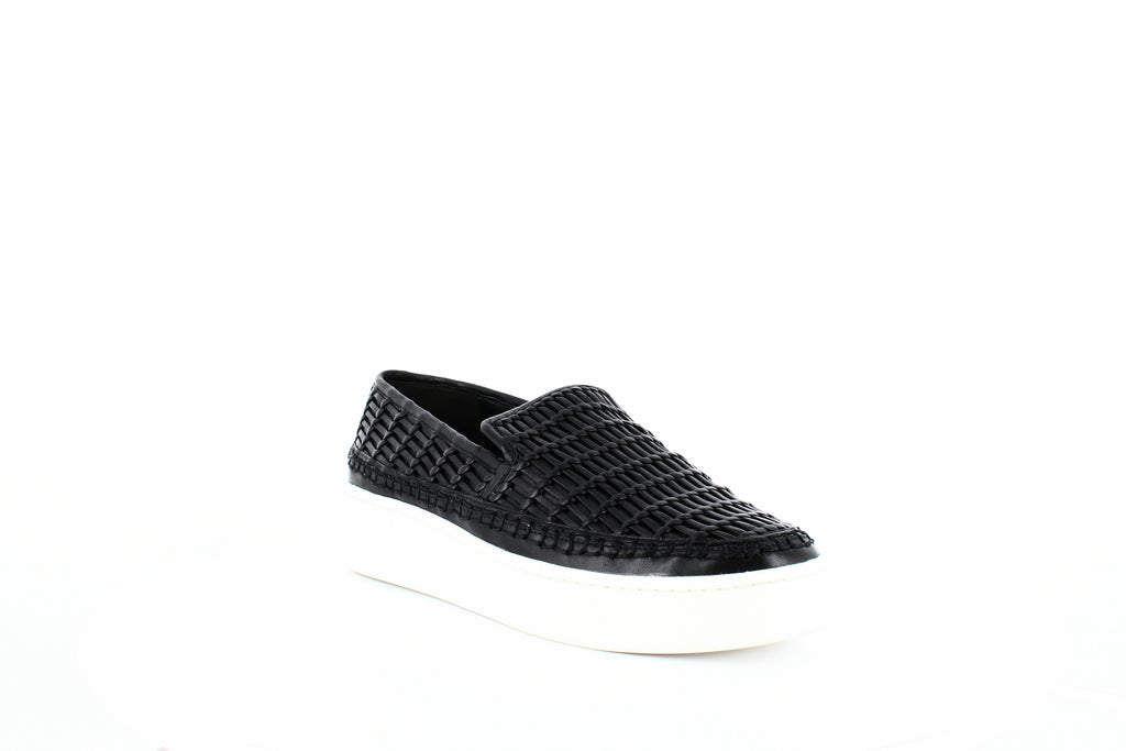Vince | Stafford Woven Sneakers
