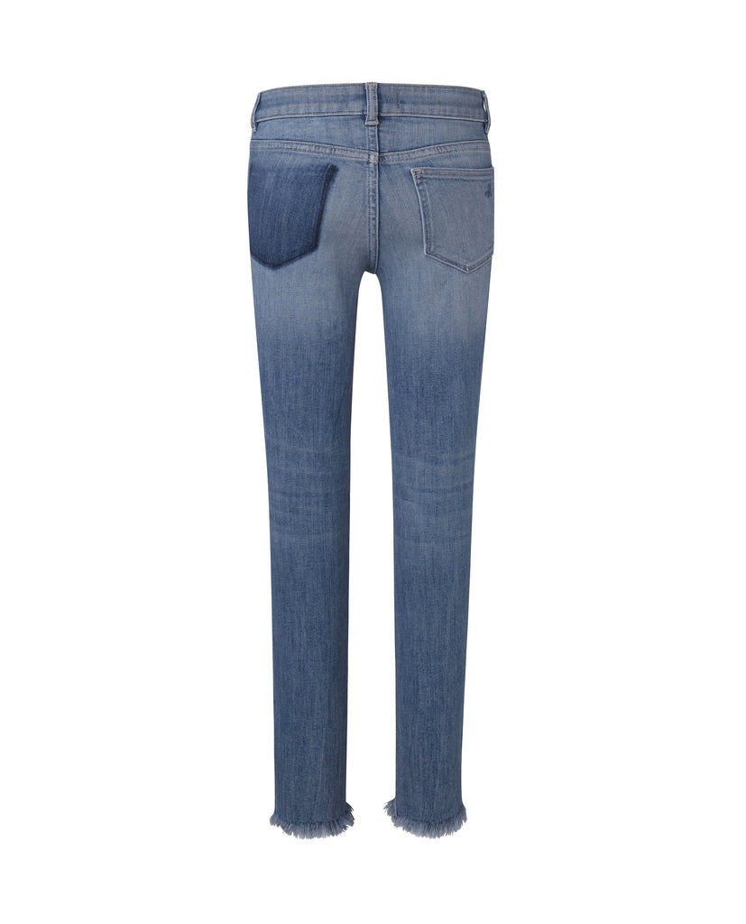 Yieldings Discount Clothing Store's Chloe - Skinny by DL1961 in Niagara