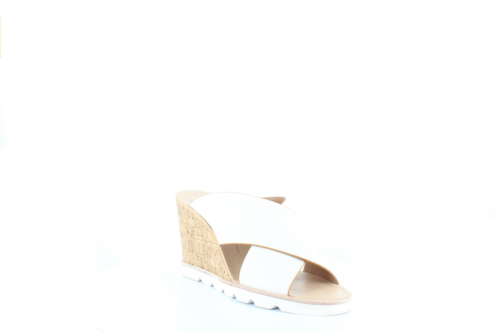 Dolce Vita | Lida Wedge Sandals
