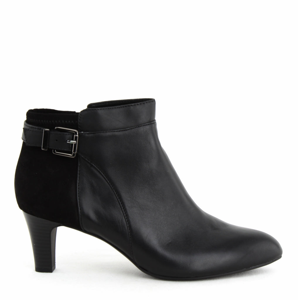 Alfani | Viollet Dress Boot